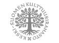 Keski-Suomen Kulttuurirahasto